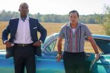 'Green Book' Wins Best Picture in Big Oscar Night for Universal