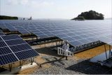Total launches construction of its third solar power plant in Japan