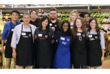 Kroger Family of Companies Announces Appreciation Bonus for Associates and Expands 14-Day COVID-19 Emergency Leave Guidelines