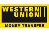 Western Union Provides Update on Impact from COVID-19 and 2020 Financial Outlook