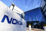 Nokia to provide Optical LAN to Infonas W.L.L. Bahrain