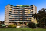 IHG completes sale of Holiday Inn Melbourne Airport leasehold interest to Pelligra Group