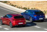 All-new SEAT Leon
