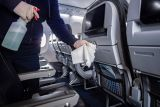 American Airlines Announces Enhanced Cleaning Procedures