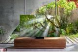 Samsung QLED TVs Receive Safety Verification