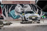 In Hemingway's footsteps: driving the MINI Electric from South Beach to Key West.