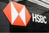 HSBC to acquire remaining 50 per cent stake in its life insurance joint venture in China
